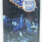 Other Side of Life The Moody Blues Audio Cassette