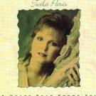 A Heart That Knows You Twila Paris Audio Cassette