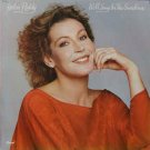 Helen Reddy We'll Sing In The Sunshine Cassette