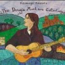 Dougie Maclean Collection Audio Cassette (new)