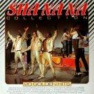 SHA NA NA Collection - 20 Golden Hits cassette