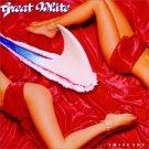 Twice Shy Great White Audio Cassette