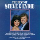 Best of Lawrence/Gorme Steve Lawrence Audio Cassette