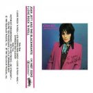 I Love Rock 'n Roll by H=Joan Jett and the Blackhearts Cassette