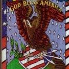 Country Shots:God Bless America Various Audio Cassette