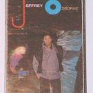 Stay With Me Tonight Jeffrey Osborne Cassette