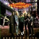 Greatest Hits Night Ranger  Cassette
