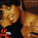 Just for You Gladys Knight  Cassette