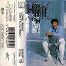 Can't Slow Down Lionel Richie Cassette