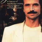 Nightbird: The Encore Collection Yanni  Cassette