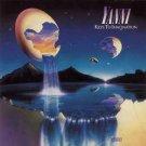 Keys to Imagination Yanni   Cassette