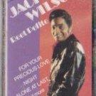 Reet Petite Jackie Wilson Cassette