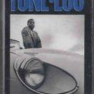 Loc-Ed After Dark Tone-Loc  Audio Cassette