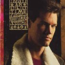 An Old Time Christmas  by Randy Travis cassette