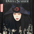 Another Place And time Donna Summer  Cassette