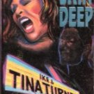 Skin Deep Ike and Tina Turner Audio Cassette