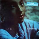 Promise Sade  Cassette
