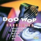 Doo-Wop Christmas  Audio Cassette