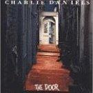 The Door Charlie Daniels Band Cassette
