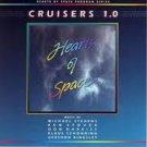 Cruisers 1.0 Va-Cruisers 1.0  Cassette
