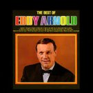 The Best of Eddy Arnold  Cassette