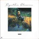 Hymnsinger  by Cynthia Clawson cassette