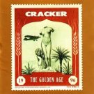 Golden Age Cracker Cassette