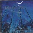 Orinoco Flow:Music of Enya Taliesin Orchestra  Cassette