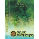 Celtic Awakenings Howard Baer Dan Gibson Solitudes  Cassette