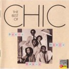 Chic, Dance Dance Dance: Best of Chic