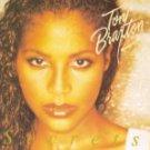 Secrets  by Toni Braxton cassette