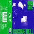 Run-DMC  Raising Hell