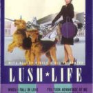 Linda Ronstadt With Nelson Riddle & His Orchestra  Lush Life