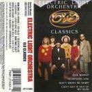 Electric Light Orchestra   ELO Classics
