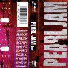 Pearl Jam by Ten