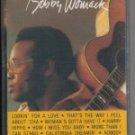 Best of Bobby Womack