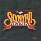 Skynyrds Frynds  by Various