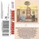 Robert Johnson  King Of The Delta Blues Singers, Vol. 2