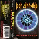 Def Leppard by Adrenalize
