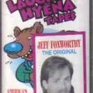 Jeff Foxworthy  The Original (Laughing Hyena Volume 79)