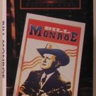 Country Music Hall of Fame by Bill Monroe