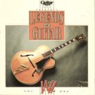 Legends of Guitar Jazz Vol. 1