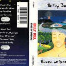 Billy Joel byRiver Of Dreams