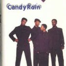 Soul For Real by Candy Rain