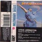 Dancin' in the Key of Life  by Steve Arrington