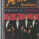The Ames Brothers - Sweet and Swing