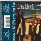 Sister Sweetly  by Big Head Todd & Monsters