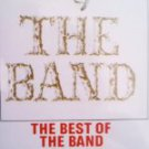Best of the Band