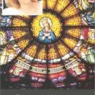 Ave Maria: The Santa Barbara Regional Choir