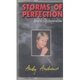 Storms Of Perfection: Words of Inspiration Cassette